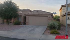 11626 W Cheryl Drive, Youngtown, AZ 85363