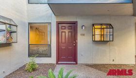 3420 W Danbury Drive #c130, Phoenix, AZ 85053