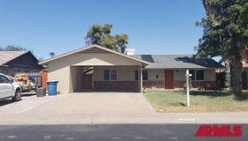 1292 W Oakland Street, Chandler, AZ 85224