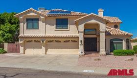 15216 N 44th Place, Phoenix, AZ 85032