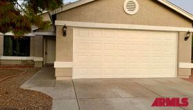 22413 N 31st Drive, Phoenix, AZ 85027