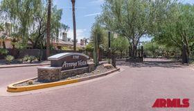 7705 E Doubletree Ranch Road #43, Scottsdale, AZ 85258