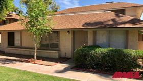 1118 N Granite Reef Road, Scottsdale, AZ 85257