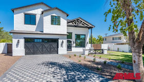 4109 N 57th Street, Phoenix, AZ 85018