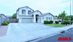 2214 S 112th Avenue, Avondale, AZ 85323
