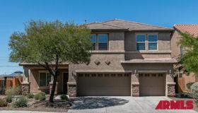 25996 W Ross Avenue, Buckeye, AZ 85396