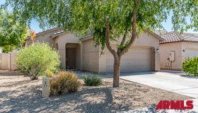 12919 W Weldon Avenue, Avondale, AZ 85392