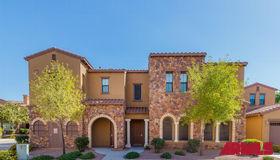 4777 S Fulton Ranch Boulevard #2077, Chandler, AZ 85248