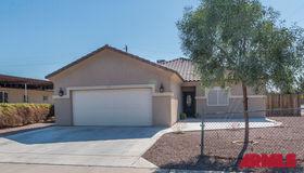 1935 S 111th Drive, Avondale, AZ 85323