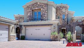 6202 E Mckellips Road #14, Mesa, AZ 85215