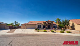 3610 E Meadow Lark Way, San Tan Valley, AZ 85140
