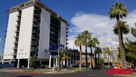 805 N 4th Avenue #1006, Phoenix, AZ 85003