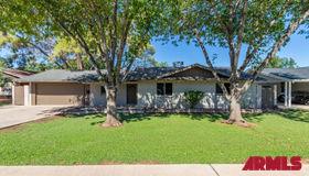 448 N Matlock Street, Mesa, AZ 85203