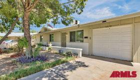 12251 N 22nd Avenue, Phoenix, AZ 85029
