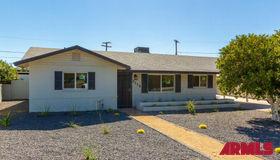 3116 N 20th Place, Phoenix, AZ 85016