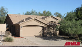 16519 N 106th Way, Scottsdale, AZ 85255