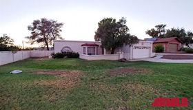 14202 N 11th Place, Phoenix, AZ 85022