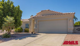 17339 E Calaveras Avenue, Fountain Hills, AZ 85268