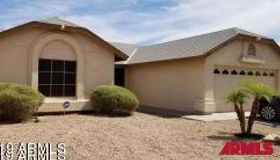 10246 W Windsor Boulevard, Glendale, AZ 85307