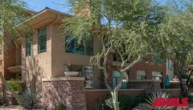 14450 N Thompson Peak Parkway #140, Scottsdale, AZ 85260