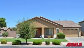 19004 E Cardinal Way, Queen Creek, AZ 85142
