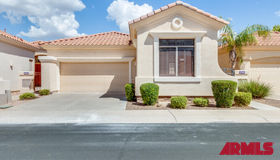 11055 N 79th Place, Scottsdale, AZ 85260