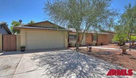 4229 E Jicarilla Street, Phoenix, AZ 85044