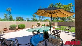 7525 E Gainey Ranch Road #127, Scottsdale, AZ 85258