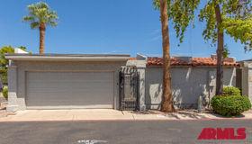 820 E Orange Drive, Phoenix, AZ 85014