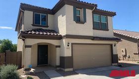 1254 N 165th Avenue, Goodyear, AZ 85338