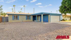 3701 W Loma Lane, Phoenix, AZ 85051