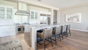 2 Biltmore Estate #107, Phoenix, AZ 85016