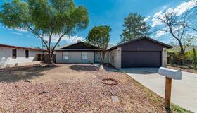 9101 N 57 Avenue, Glendale, AZ 85302