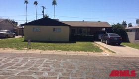 3231 E Cypress Street, Phoenix, AZ 85008