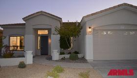 4835 E Daley Lane, Phoenix, AZ 85054