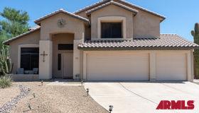 23061 N 21st Street, Phoenix, AZ 85024
