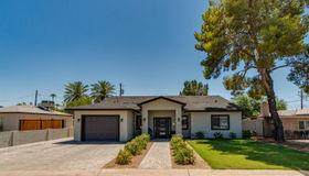 2233 E Flower Street, Phoenix, AZ 85016