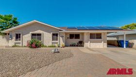 3622 W Hearn Road, Phoenix, AZ 85053