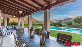 4707 E Sparkling Lane, Paradise Valley, AZ 85253