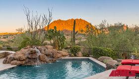 10040 E Happy Valley Road #2029, Scottsdale, AZ 85255