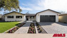 3413 N 45th Street, Phoenix, AZ 85018