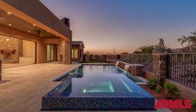 8710 E Lost Gold Circle, Gold Canyon, AZ 85118