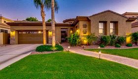 3249 E Goldfinch Way, Chandler, AZ 85286