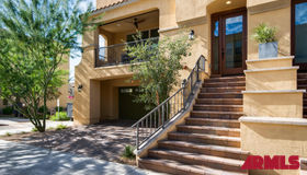 17712 N 77th Way, Scottsdale, AZ 85255