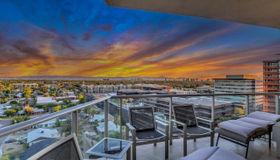 2402 E Esplanade Lane #1103, Phoenix, AZ 85016