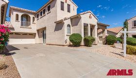 9112 E Gable Avenue, Mesa, AZ 85209