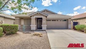 4181 E Coal Street, San Tan Valley, AZ 85143