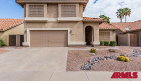 2710 E Thunderhill Place, Phoenix, AZ 85048
