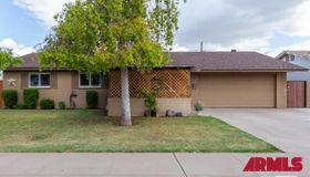 4134 W Las Palmaritas Drive, Phoenix, AZ 85051