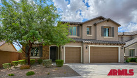 4433 E Cordia Lane, Cave Creek, AZ 85331